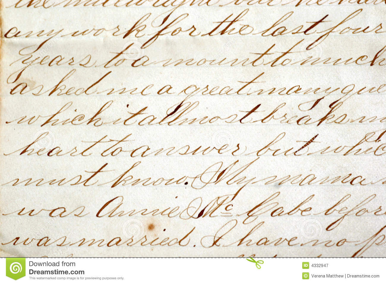 http://thumbs.dreamstime.com/z/old-writing-4332947.jpg