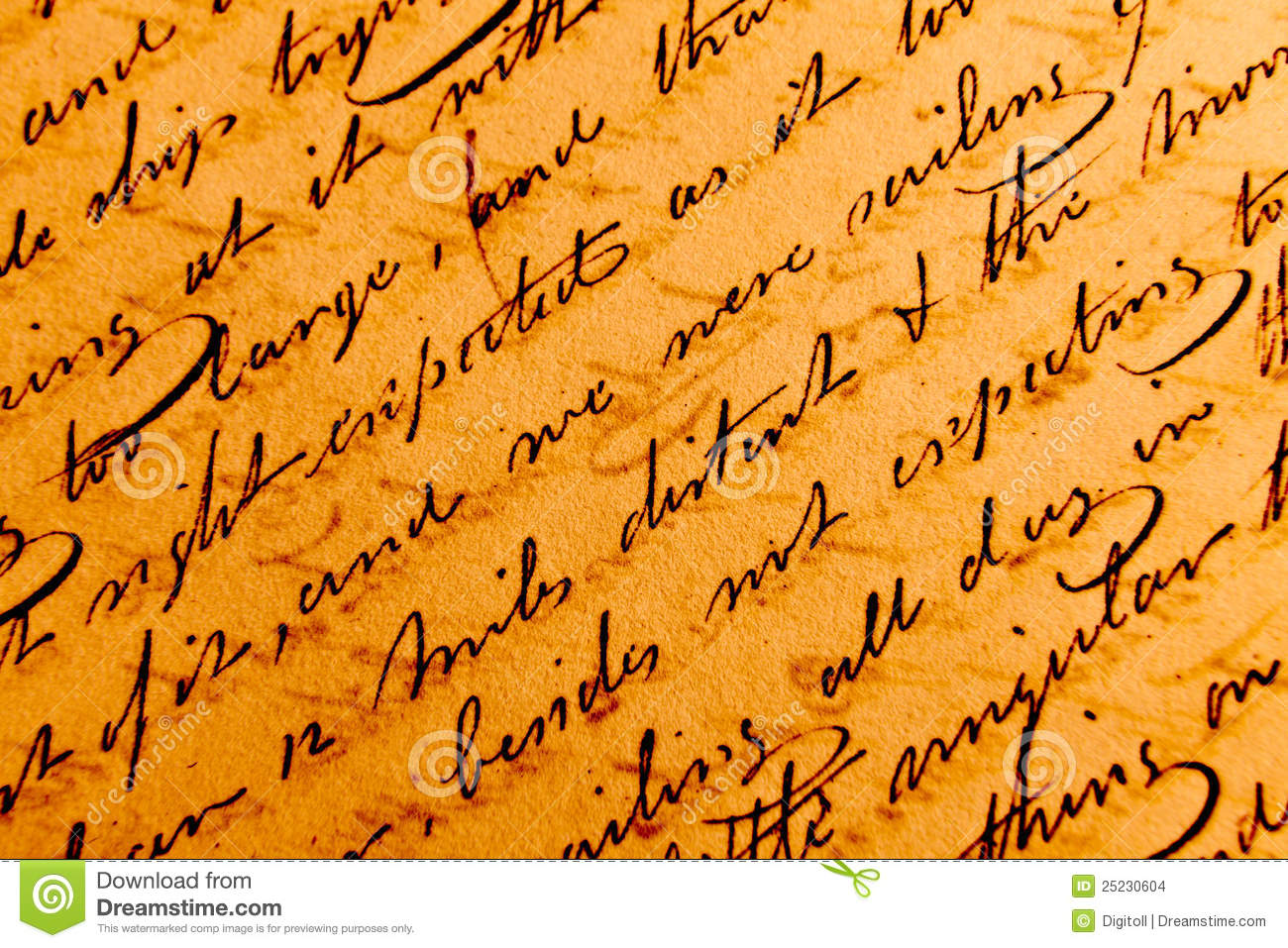 Oversizedjrn Cat in addition  moreover Paper in addition Rock Wood Vintage Antique Old Formation Key Material Background Geology Badlands Handwriting Letters Relief Ancient History together with . on handwriting paper