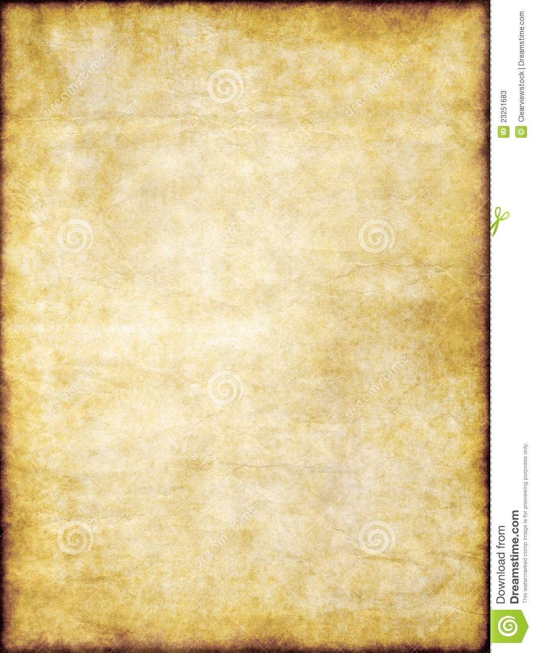 parchment style paper Download old parchment style paper images and photos over 10,172 old parchment style paper pictures to choose from, with no signup needed download in under 30 seconds.