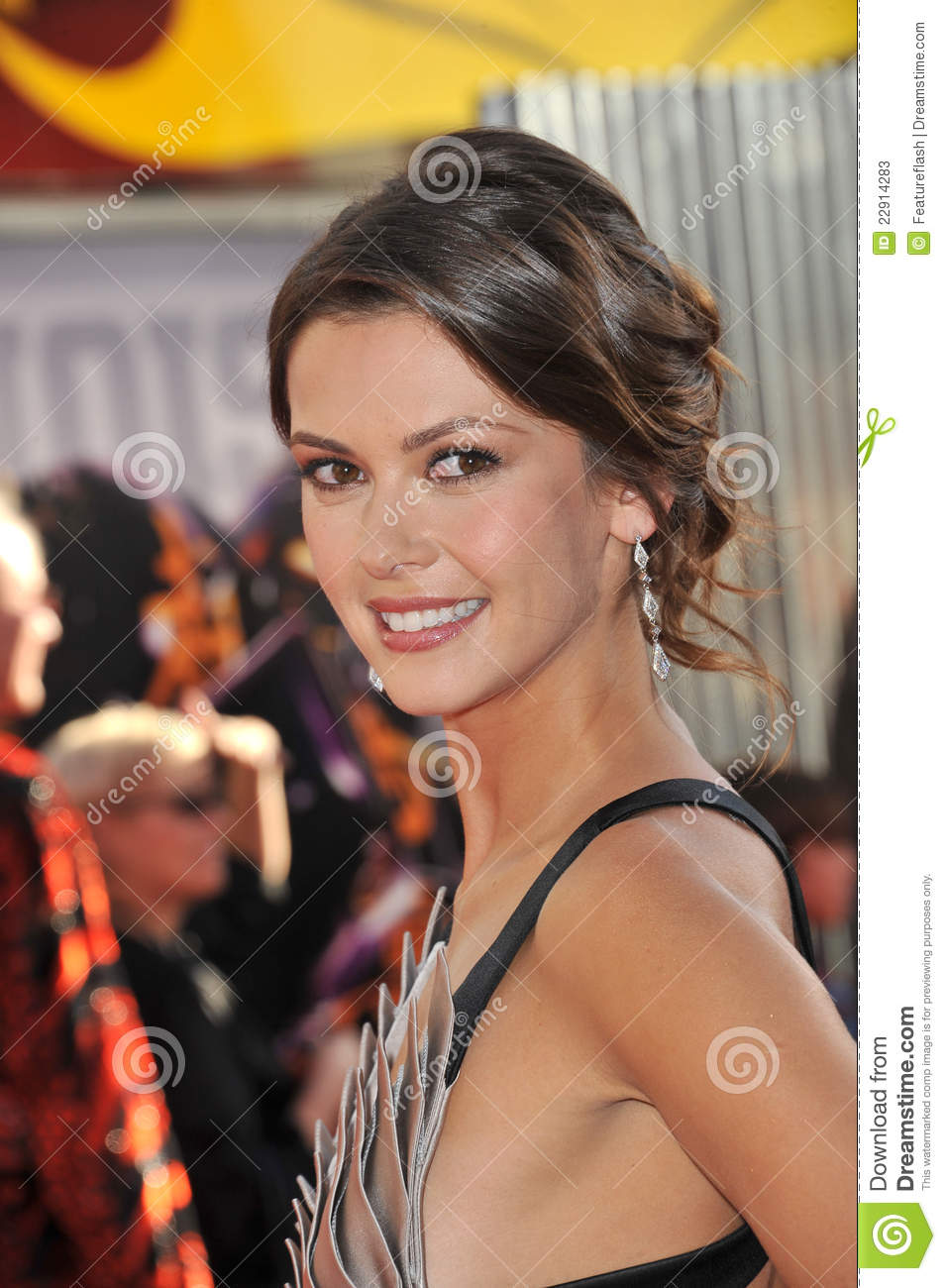 olga fonda instagramolga fonda twitter, olga fonda photoshoot, olga fonda esquire, olga fonda how i met your mother, olga fonda wikipedia, olga fonda bellazon, olga fonda instagram, olga fonda tumblr, olga fonda measurement, olga fonda, olga fonda wiki, olga fonda imdb, olga fonda bio, olga fonda breaking dawn, olga fonda facebook