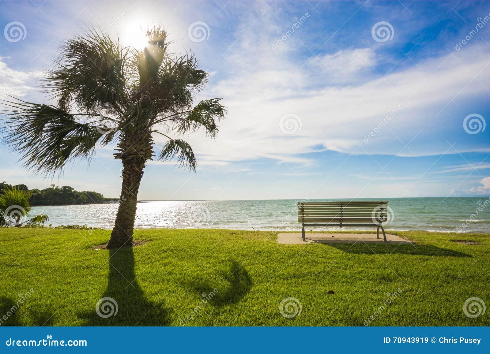 4d7992d20 Olhando Para Fora Ao Mar - Darwin, Austrália Imagem de Stock ...