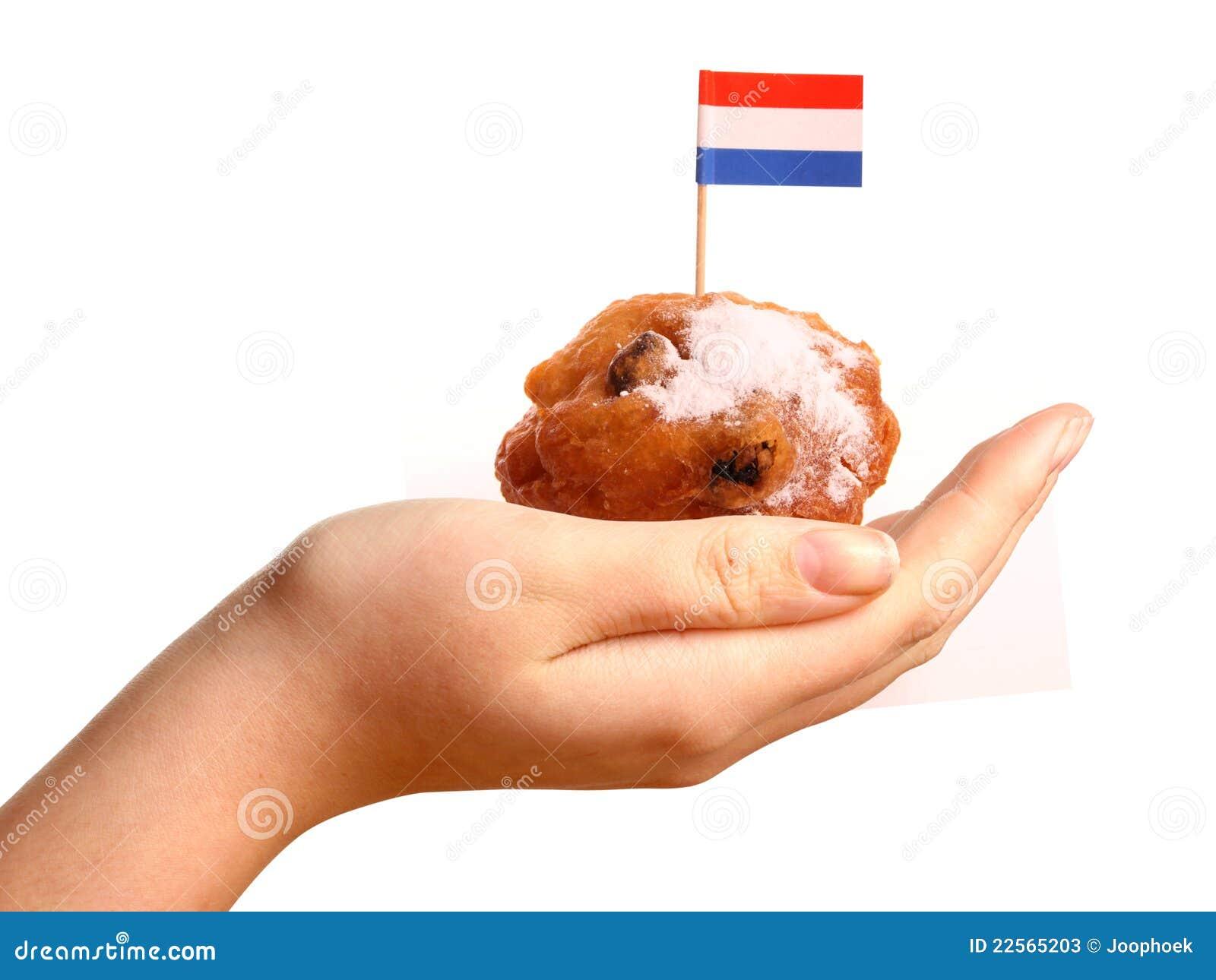 oliebollen  nederlands traditioneel nieuw jaargebakje donut clipart border doughnut clip art free