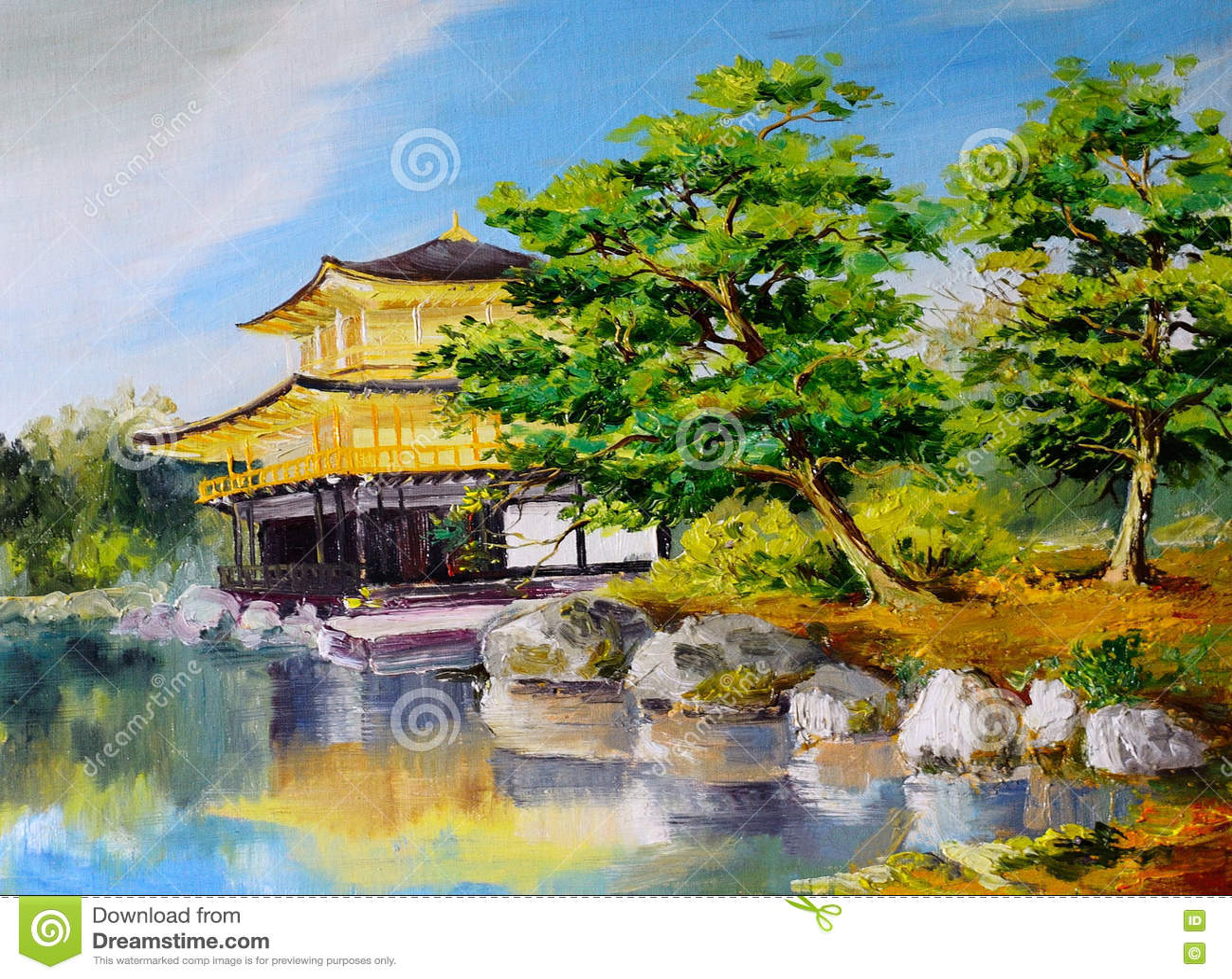 Het japanse beeld van het behang stock foto's– 69 het japanse ...