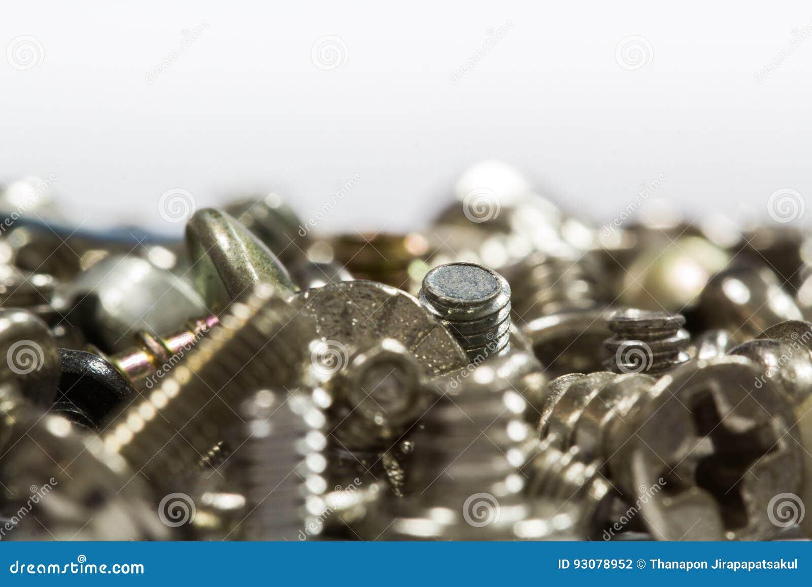 Olika typer av sparkcyklar fungerar olikt