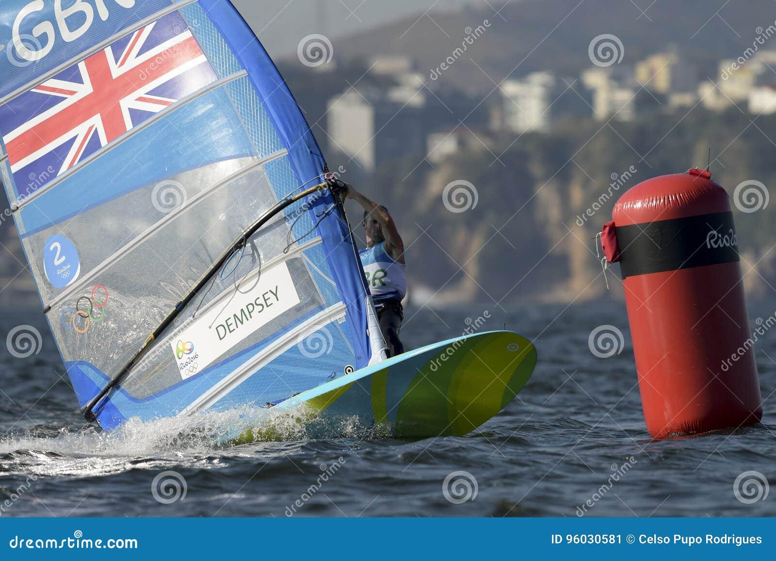 Olimpiady Rio 2016