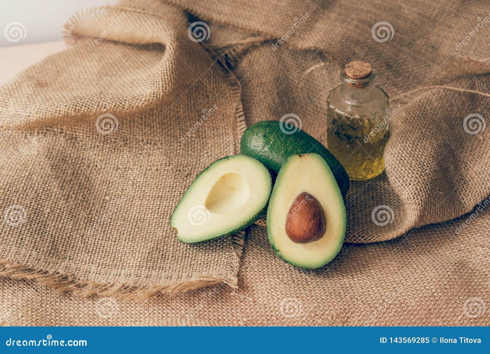 ricette di avocado dieta paleo