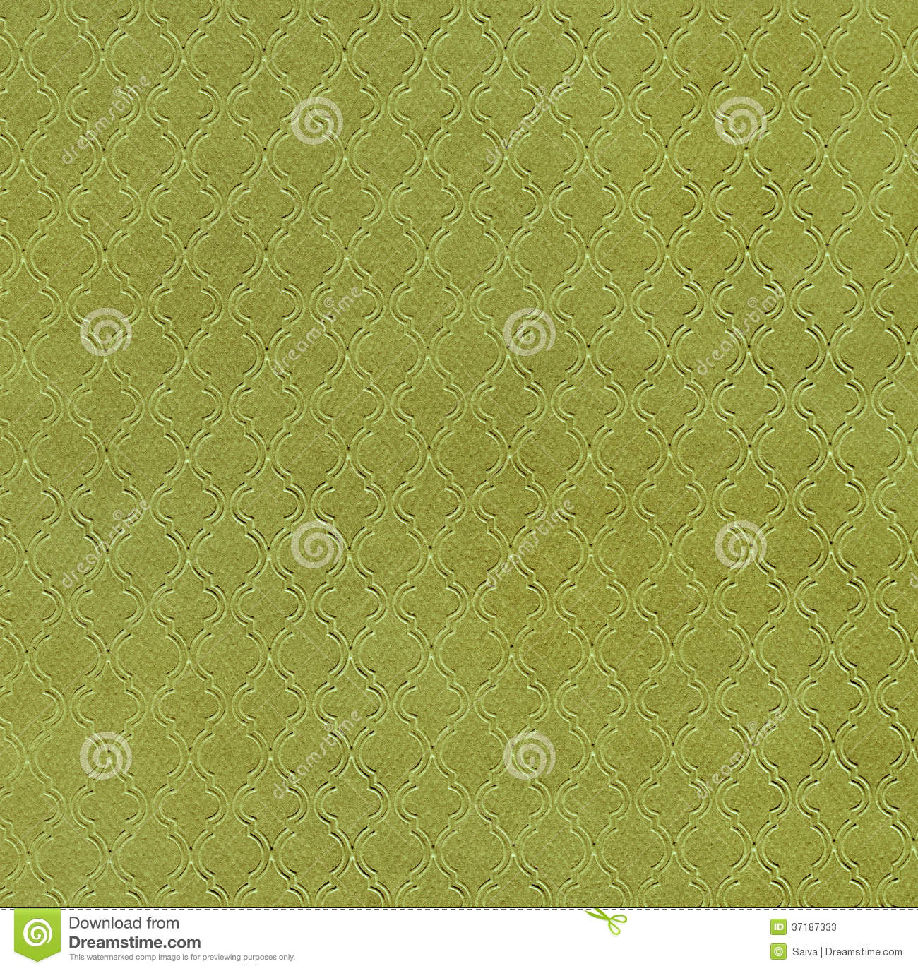 Olive Green Wallpaper Stock Photos Image 37187333