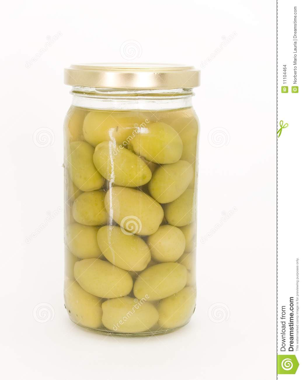how to eat olives from jar