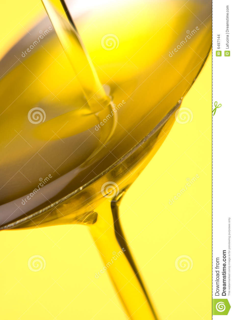 Olive oil stock photo  Image of sunny, italian, cusine - 6497144