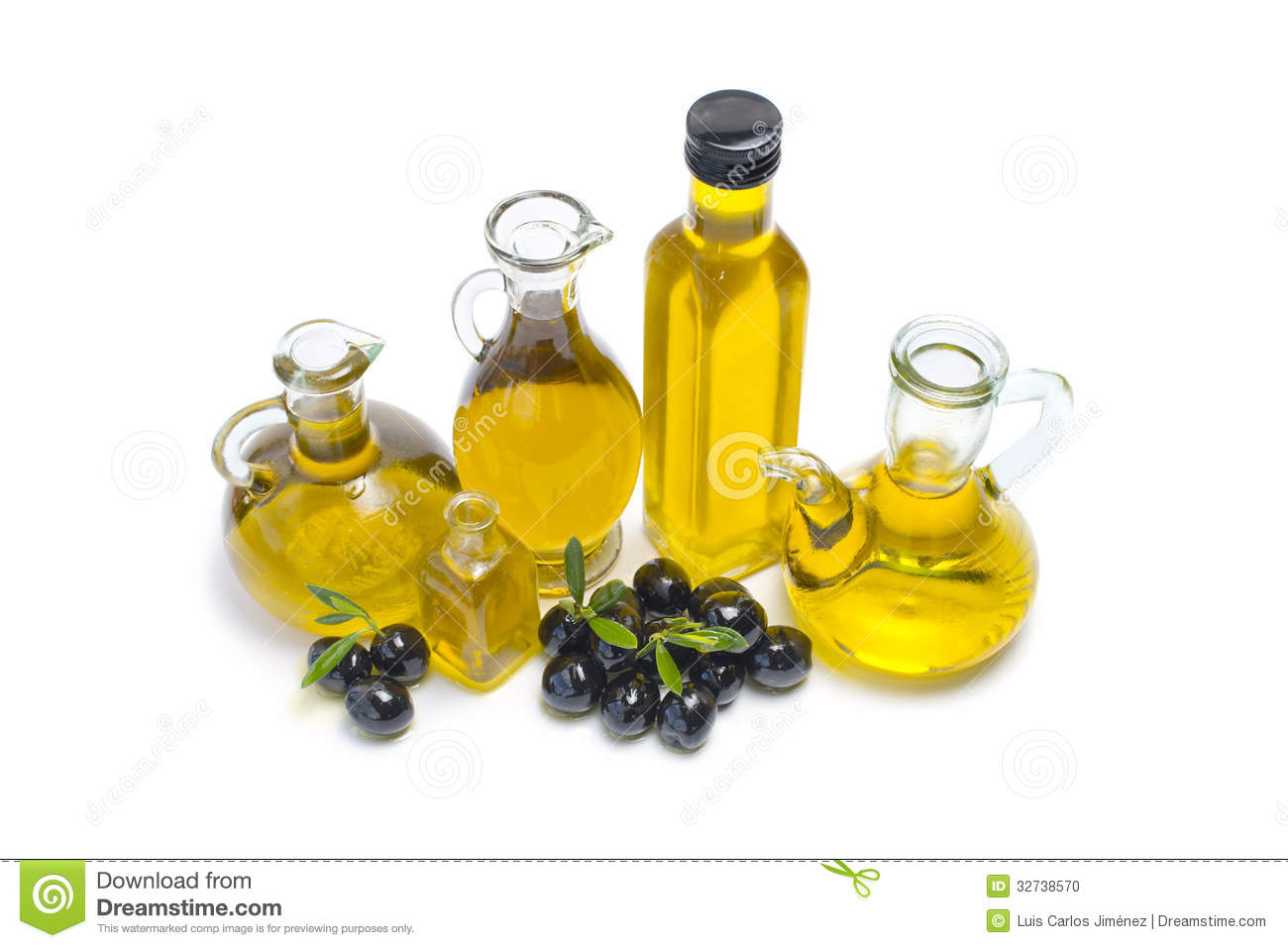 Starting a Vegetable Oil Production Company – Sample Business Plan Template