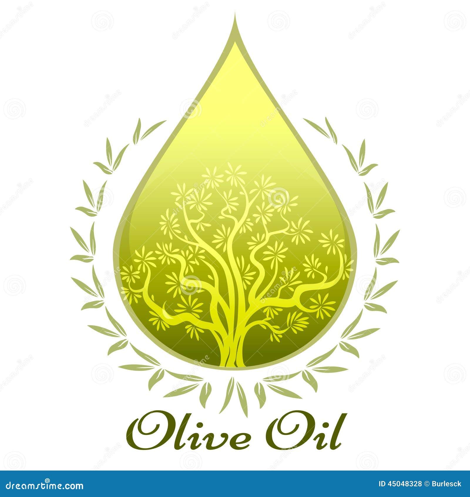 2016 NUOVO Extra Virgin Cortona Olive Oil - 250ml Gold Label  |Extra Virgin Olive Oil Label