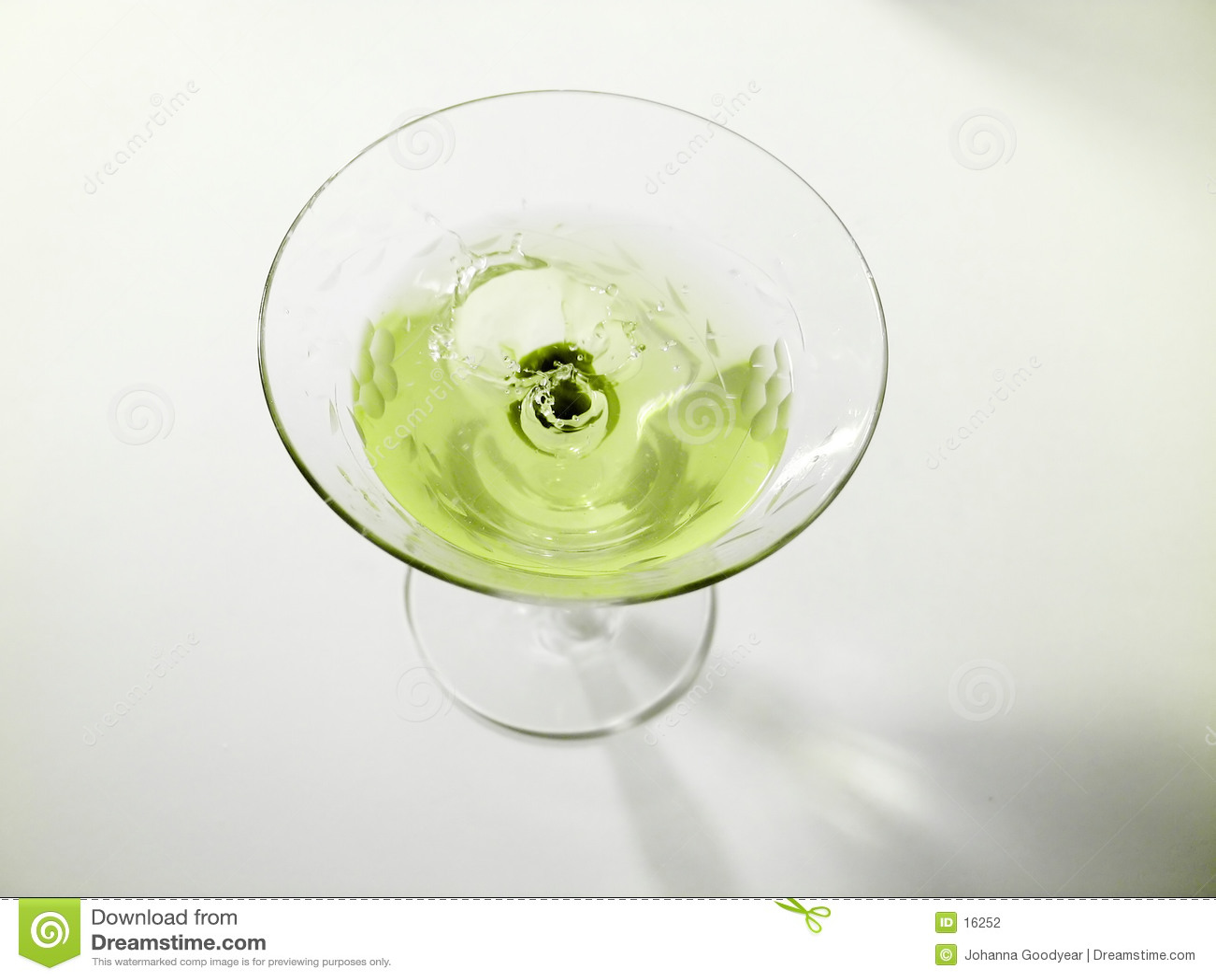 Olive plaska