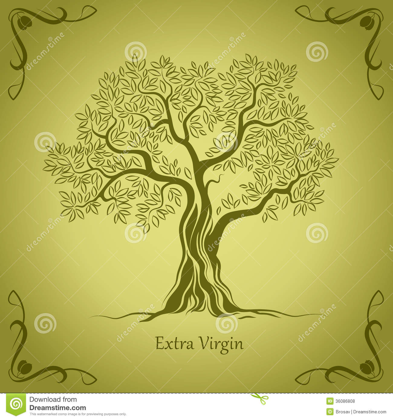 Trees are green gold essay