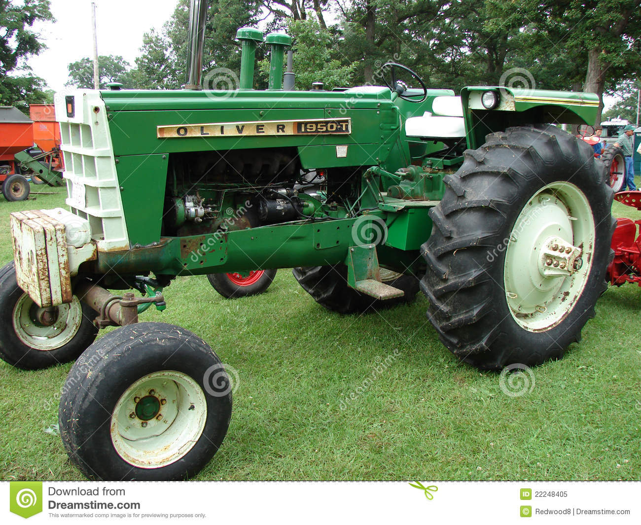 Stock Image Agricultural Tractor Illustration Art Hand Made Drawing Artwork Design Image39942751 besides Viewit furthermore IHS2014 Hood And Sheet Metal Bolt also Fordson F moreover Royalty Free Stock Photo Oliver 1950 T Tractor Image22248405. on oliver tractor engine