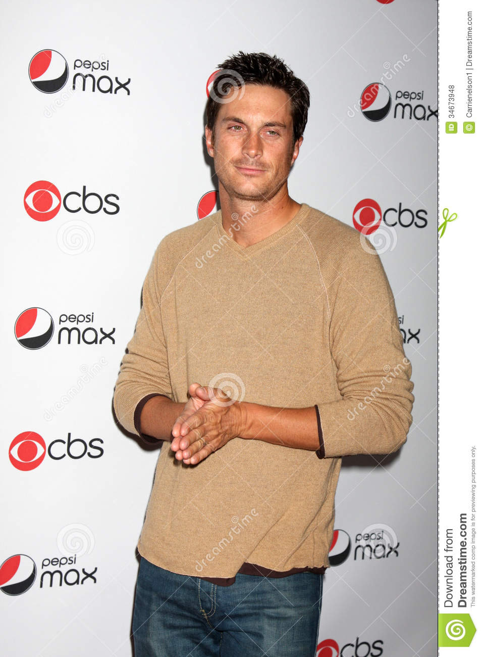 oliver hudson pittoliver hudson on brad pitt, oliver hudson kurt russell, oliver hudson sons, oliver hudson wife, oliver hudson pitt, oliver hudson height, oliver hudson instagram, oliver hudson wiki, oliver hudson and kate hudson, oliver hudson and wyatt russell, oliver hudson, oliver hudson nashville, oliver hudson kelley, oliver hudson twitter, oliver hudson erinn bartlett, oliver hudson scream queens, oliver hudson family, oliver hudson goldie hawn, oliver hudson rules of engagement, oliver hudson tennis