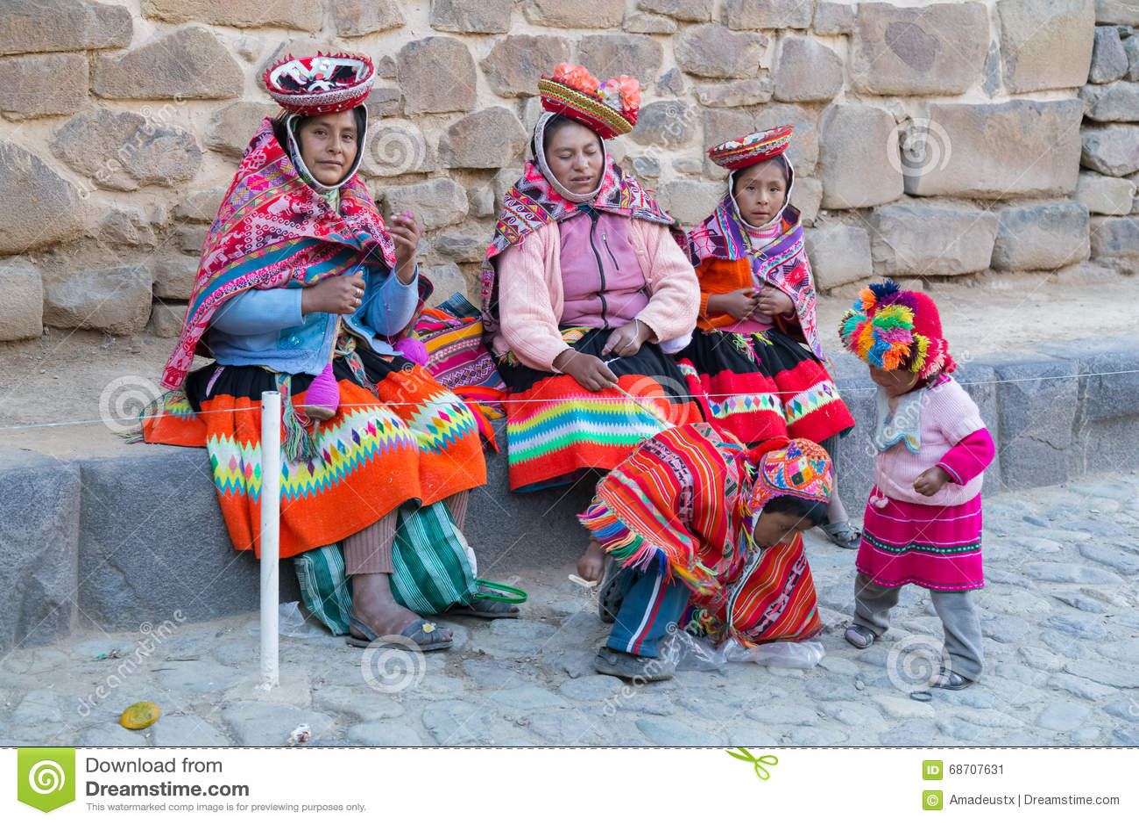 Bambini Vestiti Perù Abbigliamento Bambini Perù Bambini Vestiti Abbigliamento lc3KTF1J