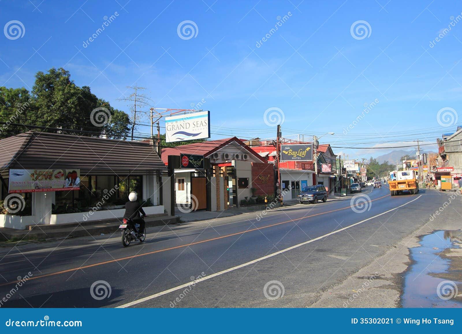 Car, road, town, transport, residential, area, infrastructure, sky, neighbourhood, lane, downtown, city, street, asphalt, suburb,