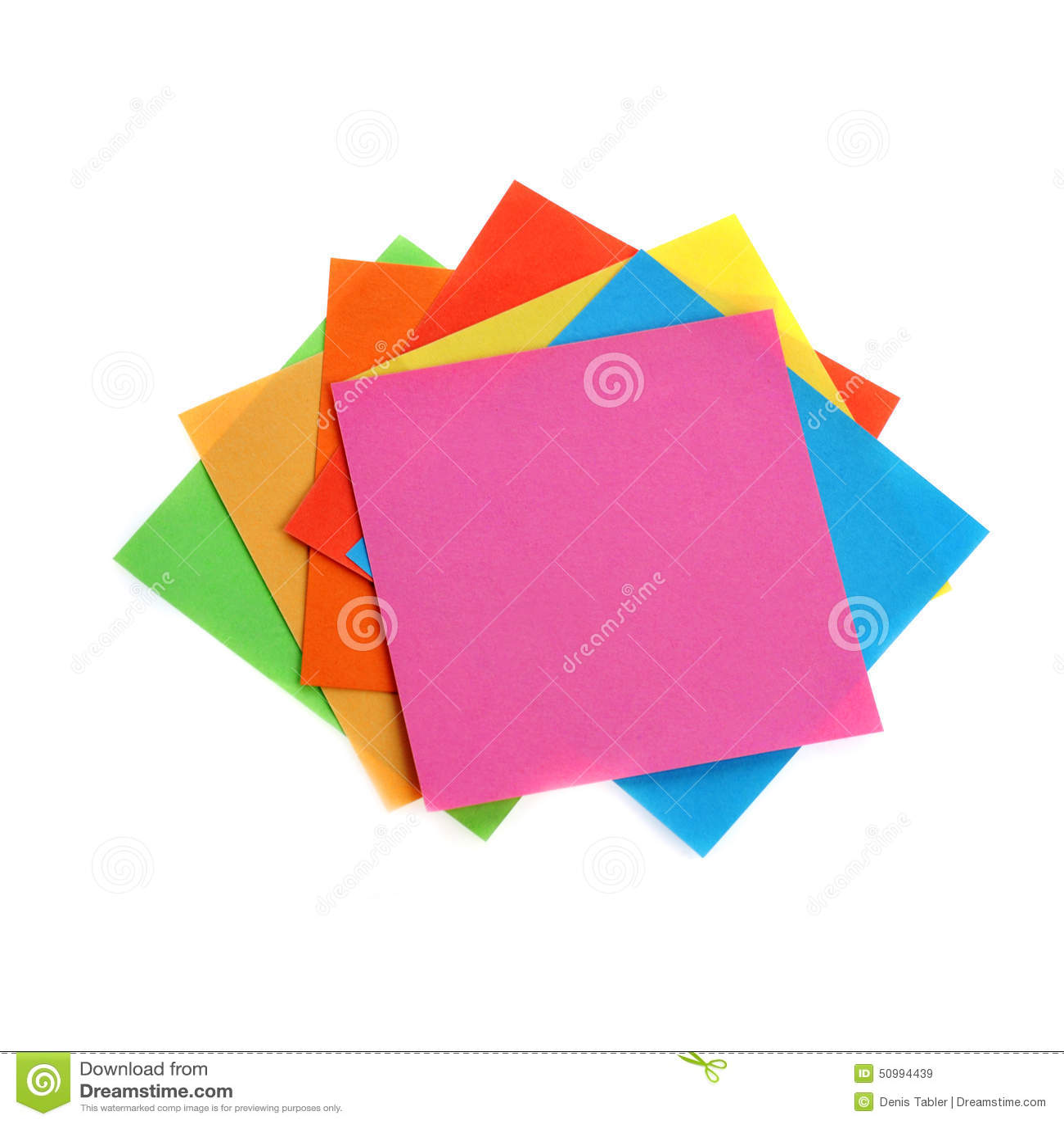download oxford handbook of