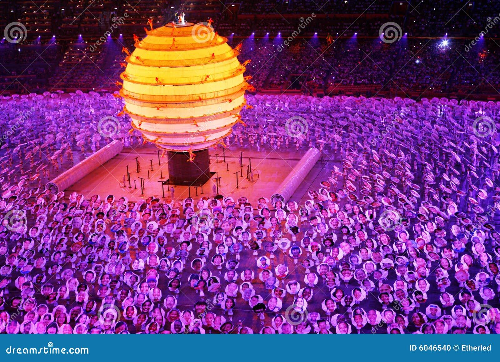 olympic-ceremony-6046540.jpg