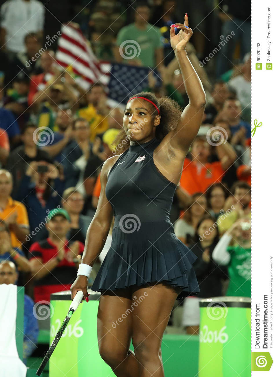 match & flirt with singles in serena Tiger woods sits in the player's box of serena williams during the women's singles final match between serena williams of the us and angelique kerber of germany at.