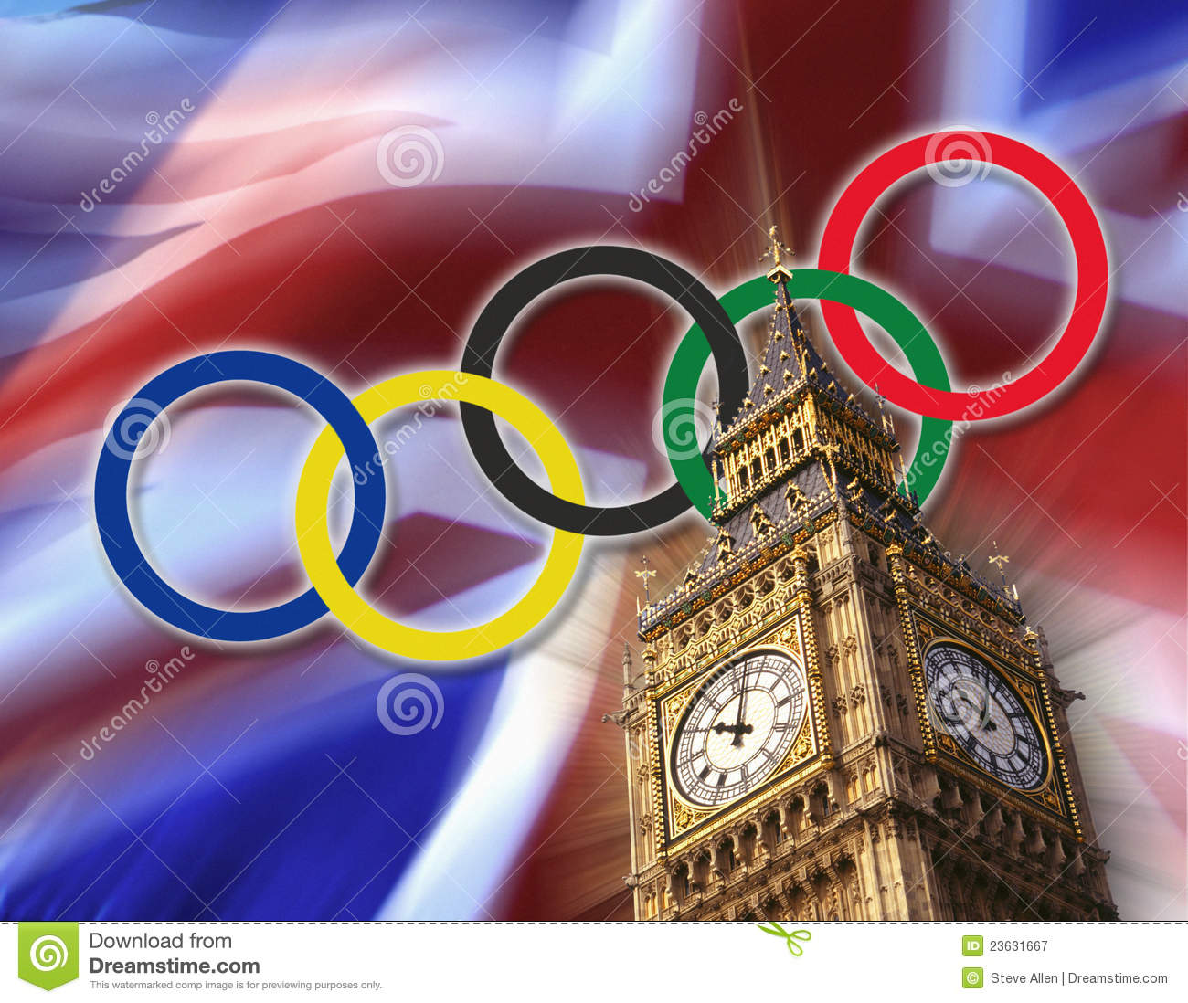 london 2012 olympics case Case study: the london 2012 olympic games 1 what are the tradeoffs that williamson faces the tradeoffs williamson faces are numerous, for example, hitting the ticket.