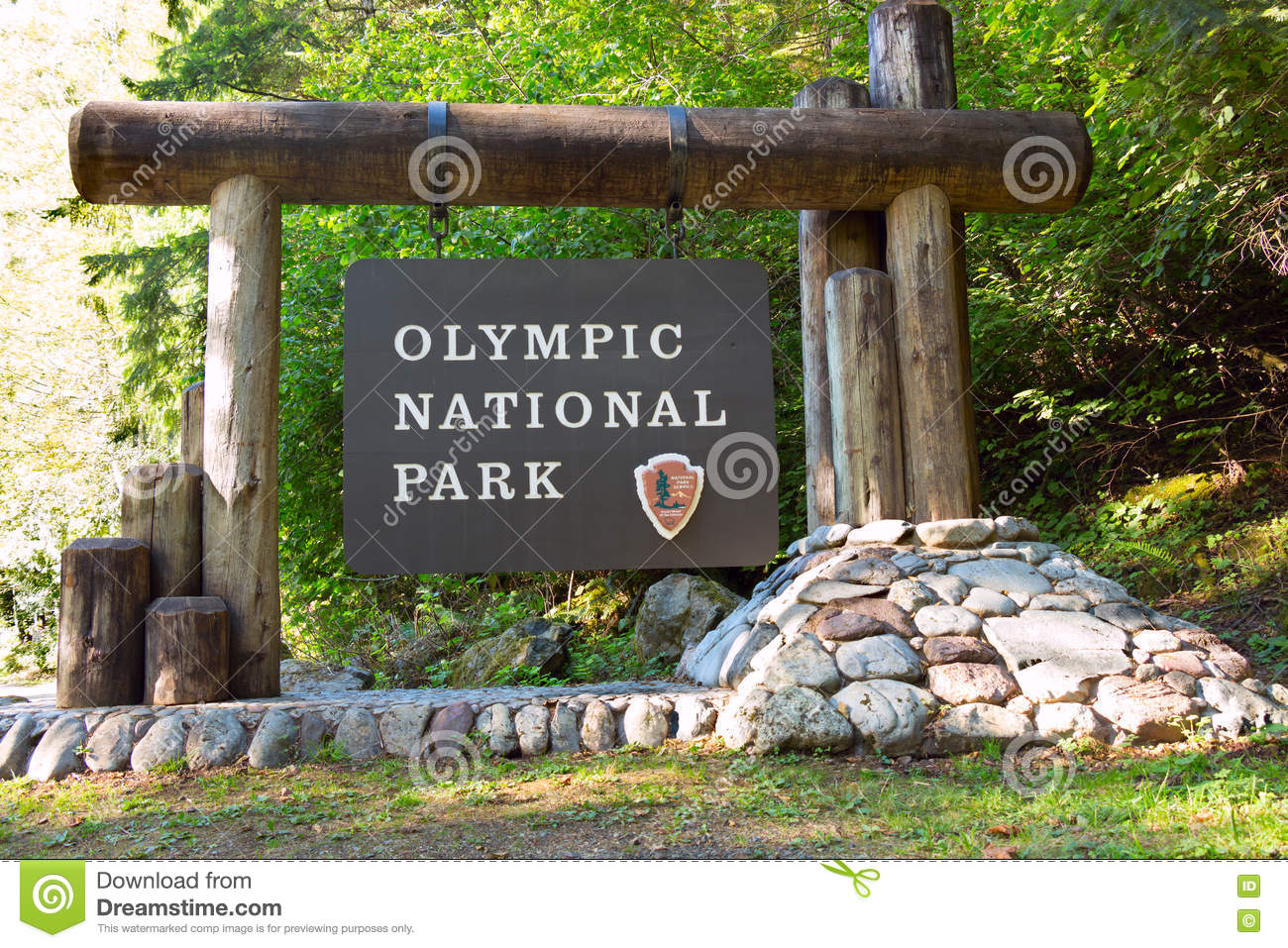 Olympic National Park Sign Stock Photo  Image 77413939. Manuscript Signs. Acrylic Signs. Muscle Weakness Signs. Number 33 Signs Of Stroke. Foot Infection Signs Of Stroke. Pms Signs Of Stroke. Levels Signs. Earthquake Signs