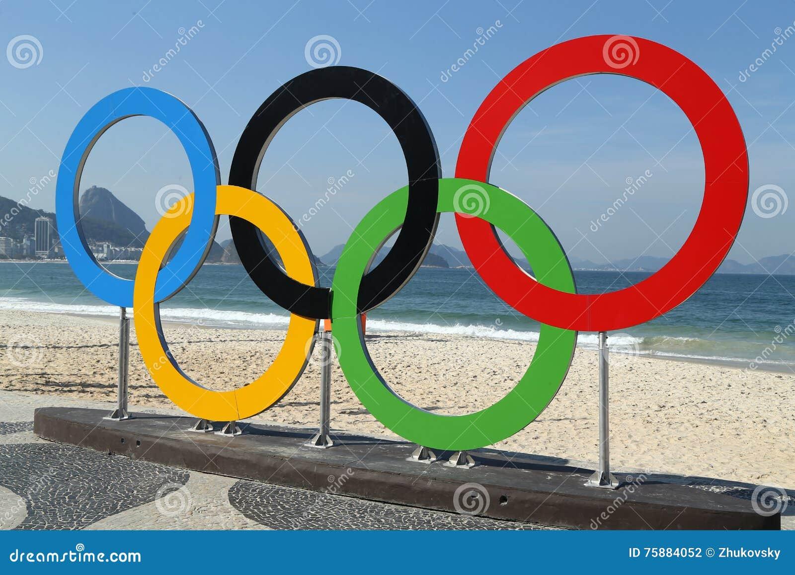 olympic-rings-copacabana-beach-rio-de-ja