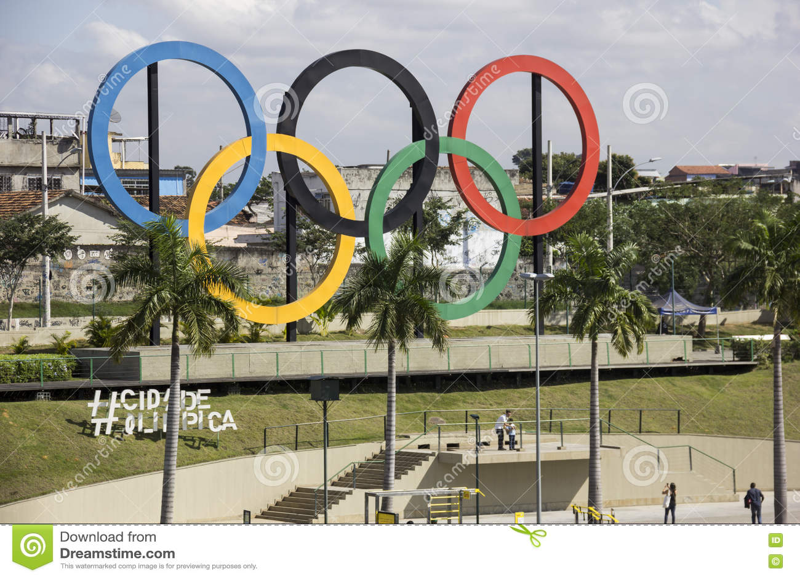 olympic-rings-rio-de-janeiro-brazil-june