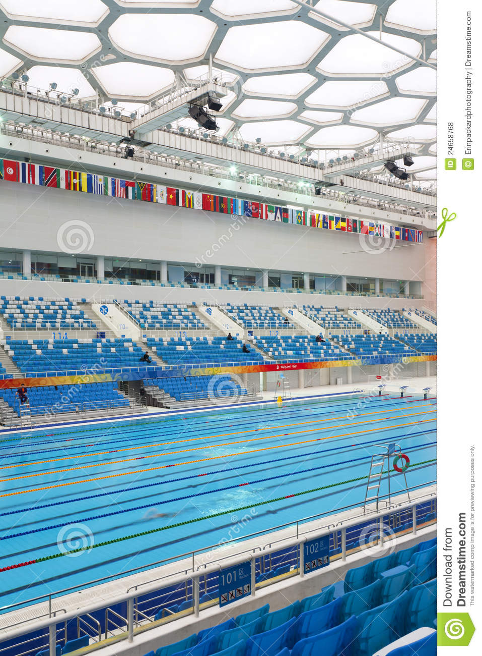 Olympic Games Swimming Pool Temperature The Best Free Software For Your Accessoriesbittorrent