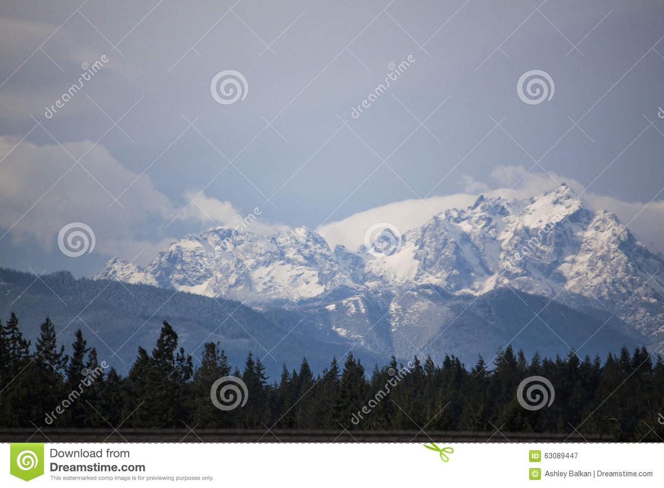 Download Olympics image stock. Image du olympique, arbres, montagnes - 63089447
