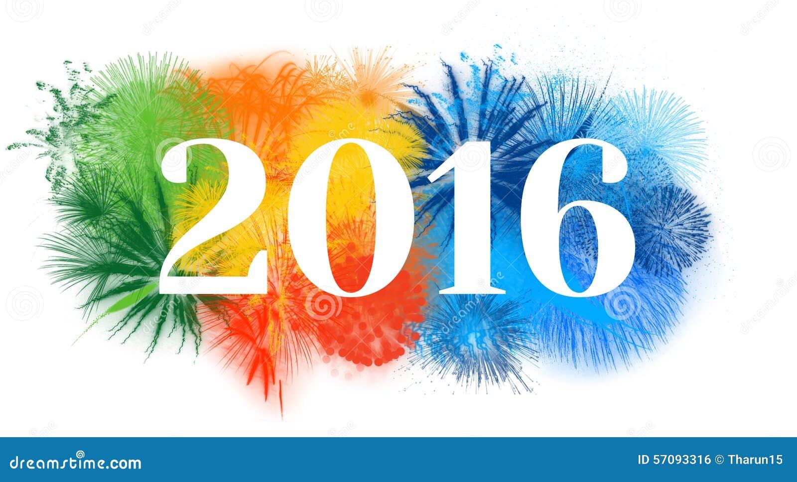 2016 >> 2016 Stock Illustrations 34 209 2016 Stock Illustrations Vectors
