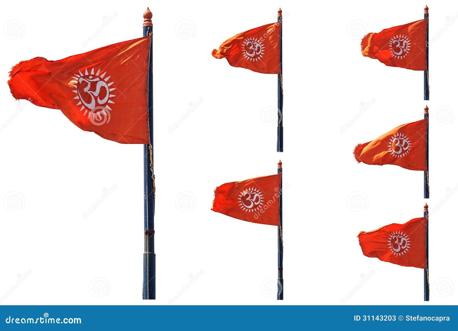 orange cove hindu dating site Orange county personals pets orange county personals popular dating site word match maker hot hindu women free dating florida.