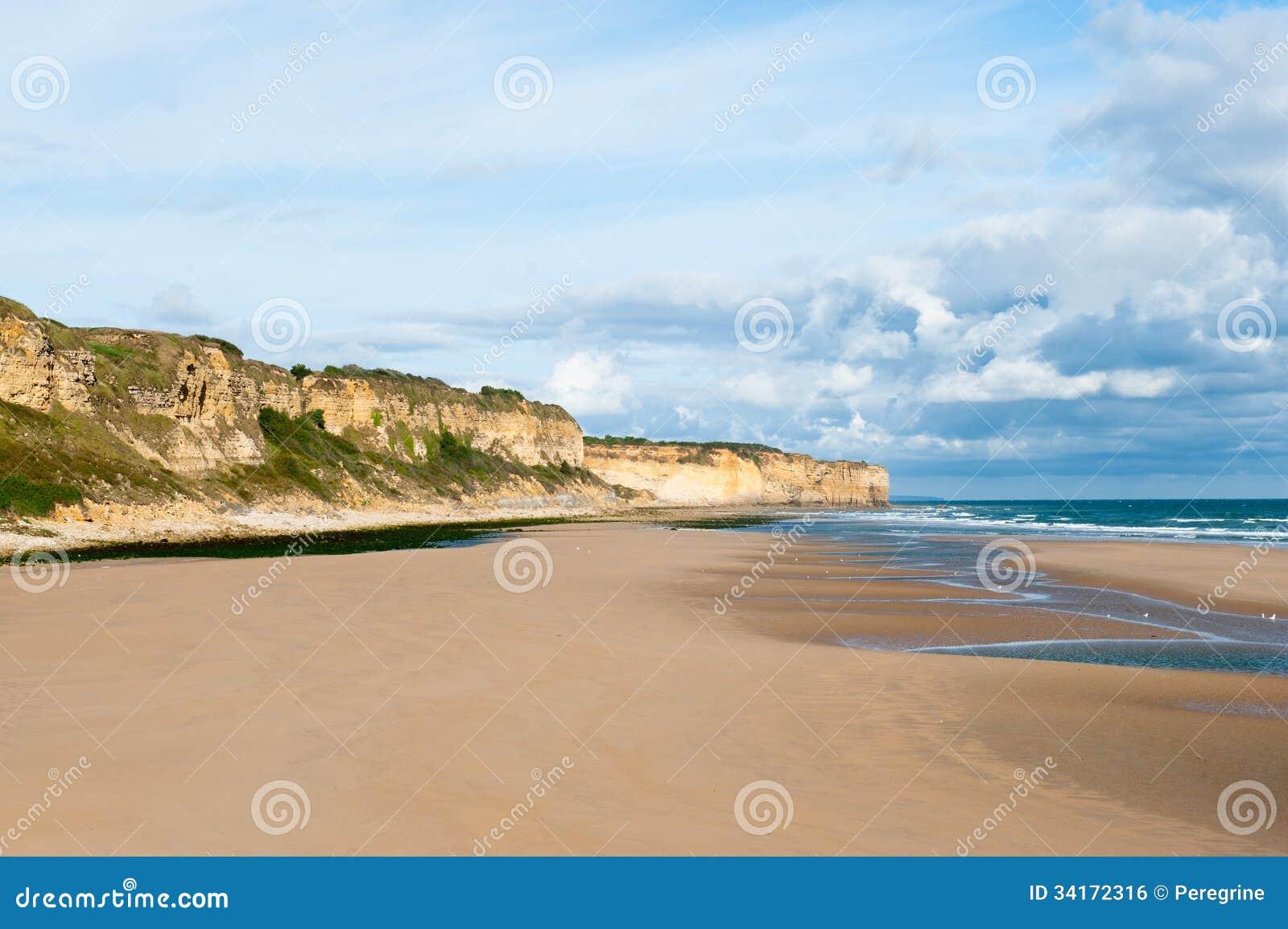 Mercure Hotel Omaha Beach Normandy France