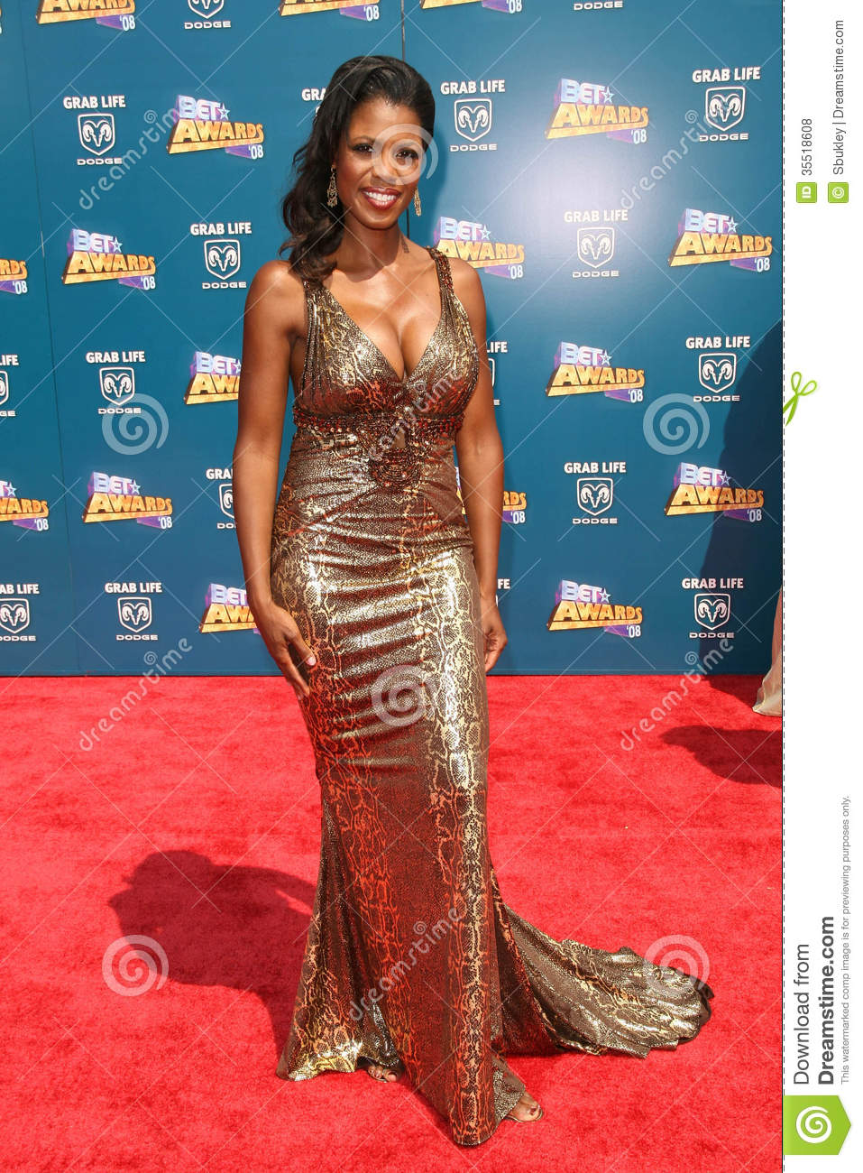 Pictures Omarosa Manigault nude (96 photo), Sexy, Cleavage, Feet, bra 2015