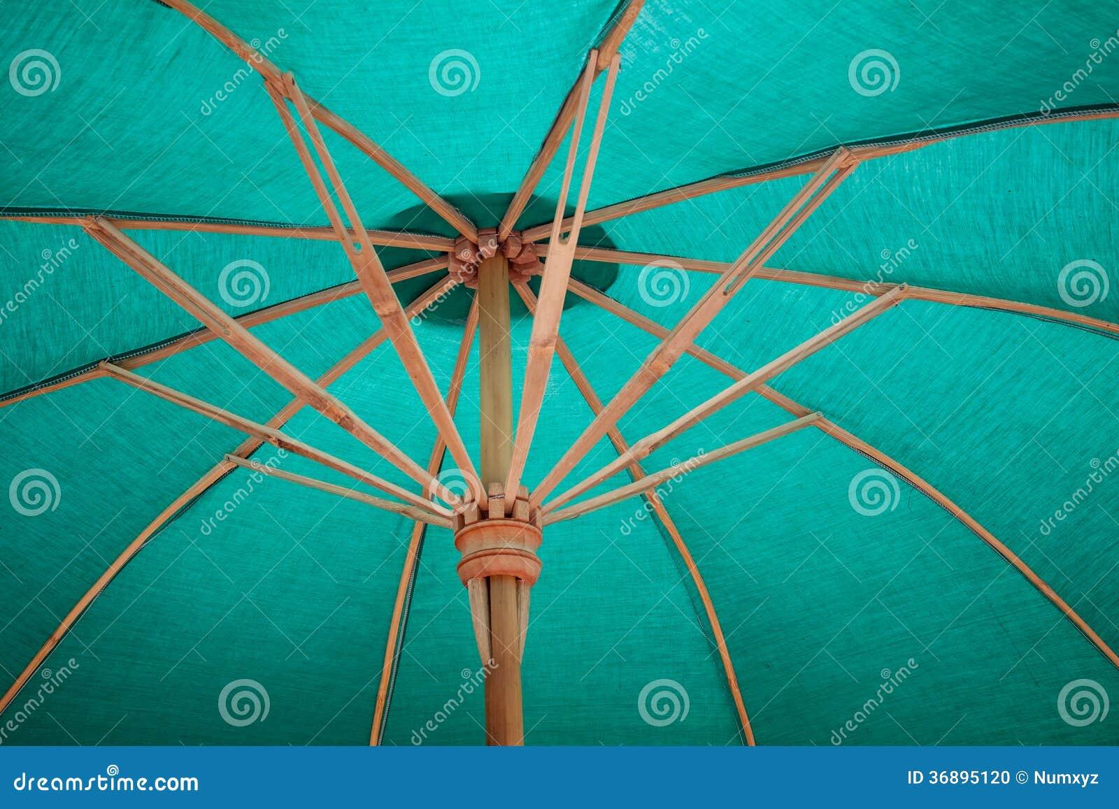 Download Ombrello Fatto Di Carta/di Tessuto. Arti Fotografia Stock - Immagine di antico, decorazione: 36895120
