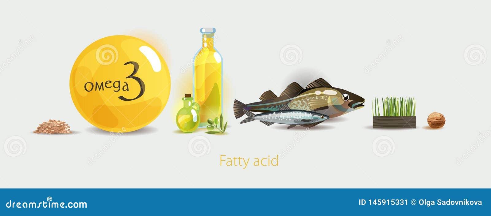Omega 3 Podstawy zdrowy od?ywianie