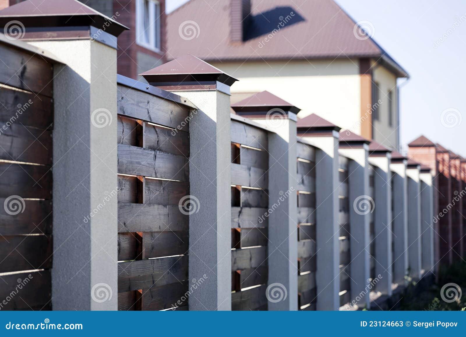 High spec moderne huis met houtkachel wifi homeaway