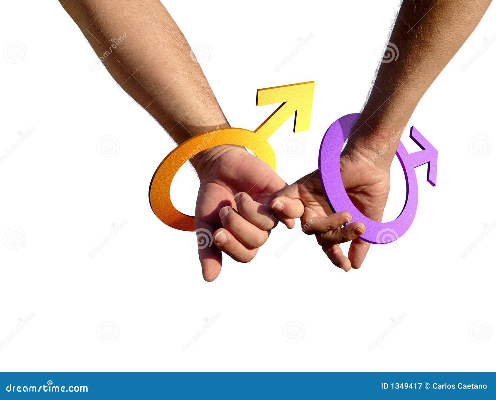 video omosessuali gratis Pescara