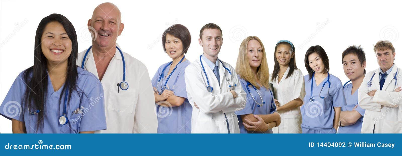 Omsorgshälsoprofessionell