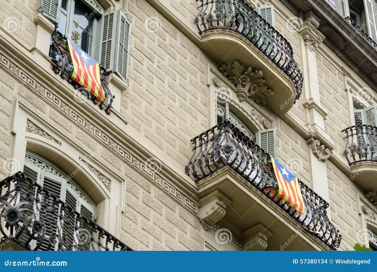 Onafhankelijkheidsvlaggen