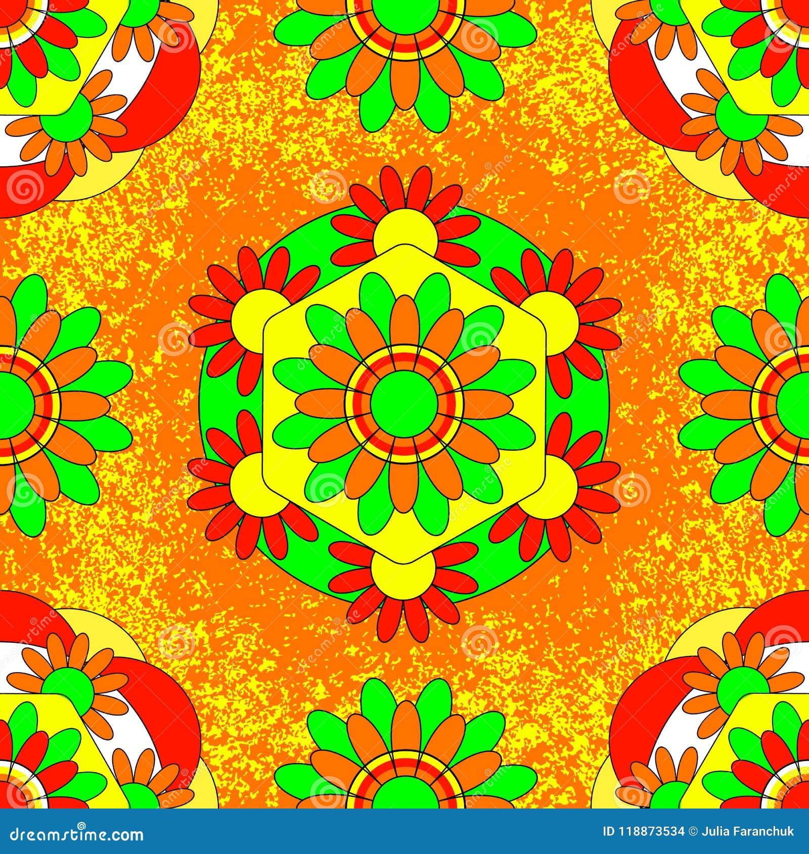 Onam Hindu Festival Kerala In India 4 September Flower