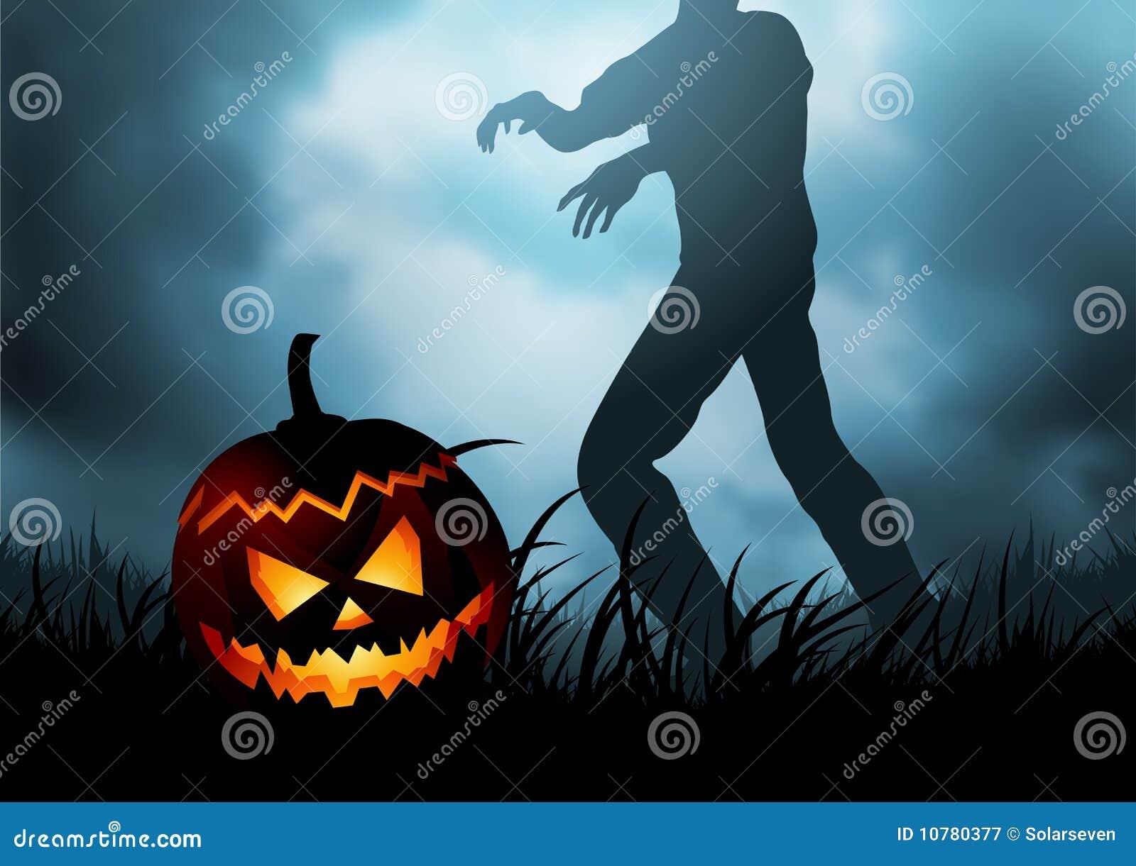 Onbeschrijelijke Verschrikking - 31 Oktober