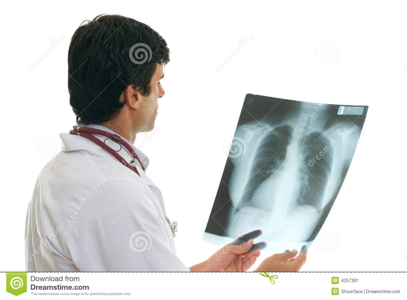 Image result for image of oncologist