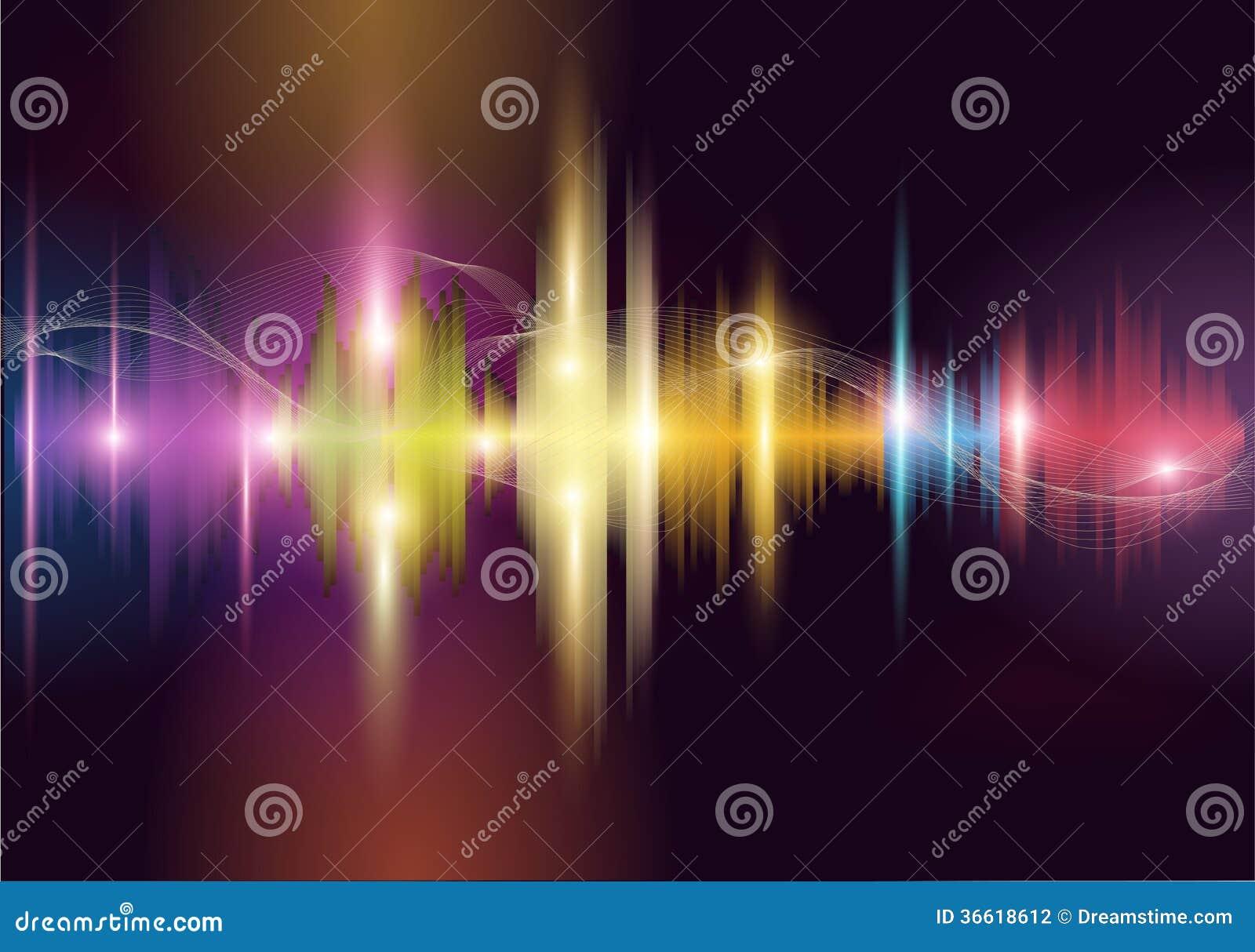 Onda acústica