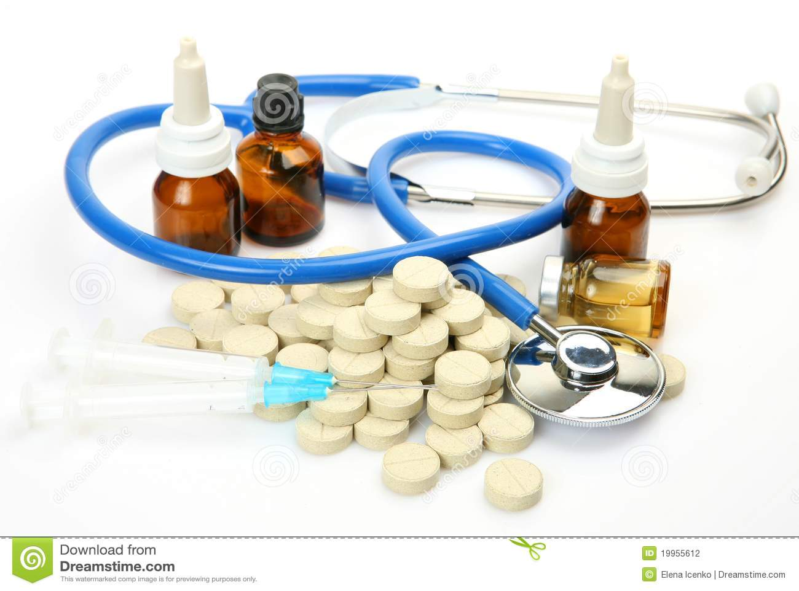 ziekte van pfeiffer besmetting