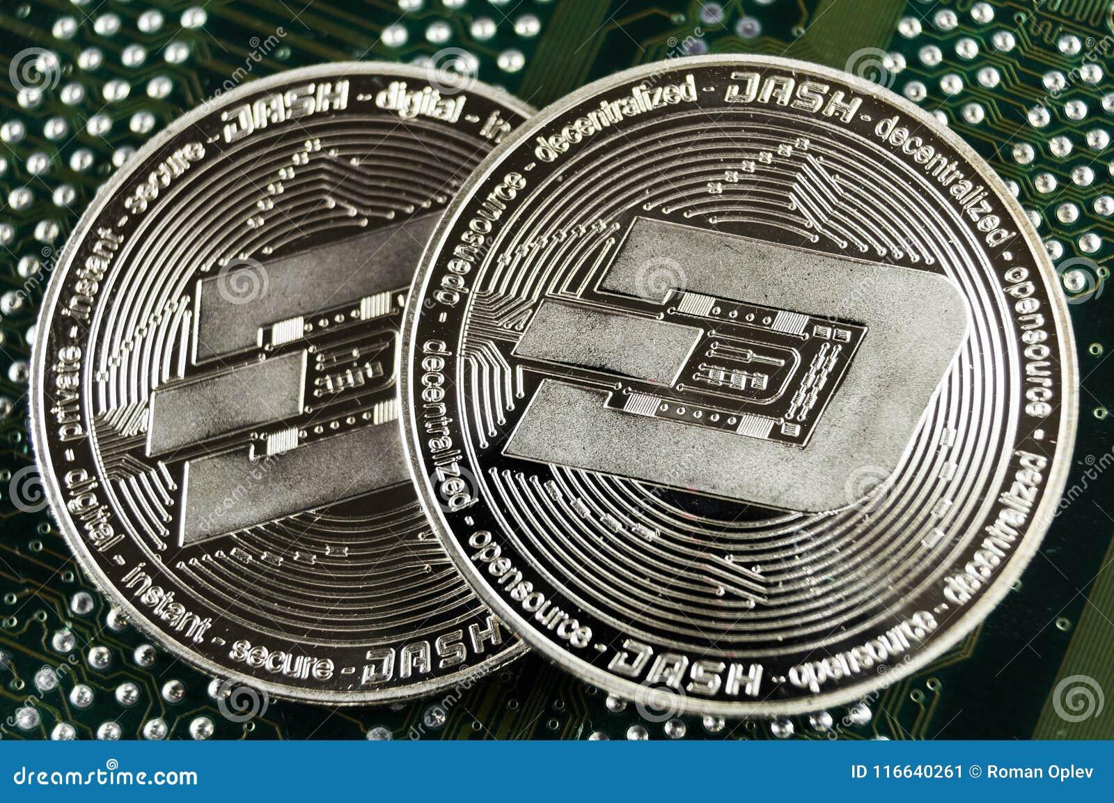 A ondinha é uma maneira moderna de troca e desta moeda cripto