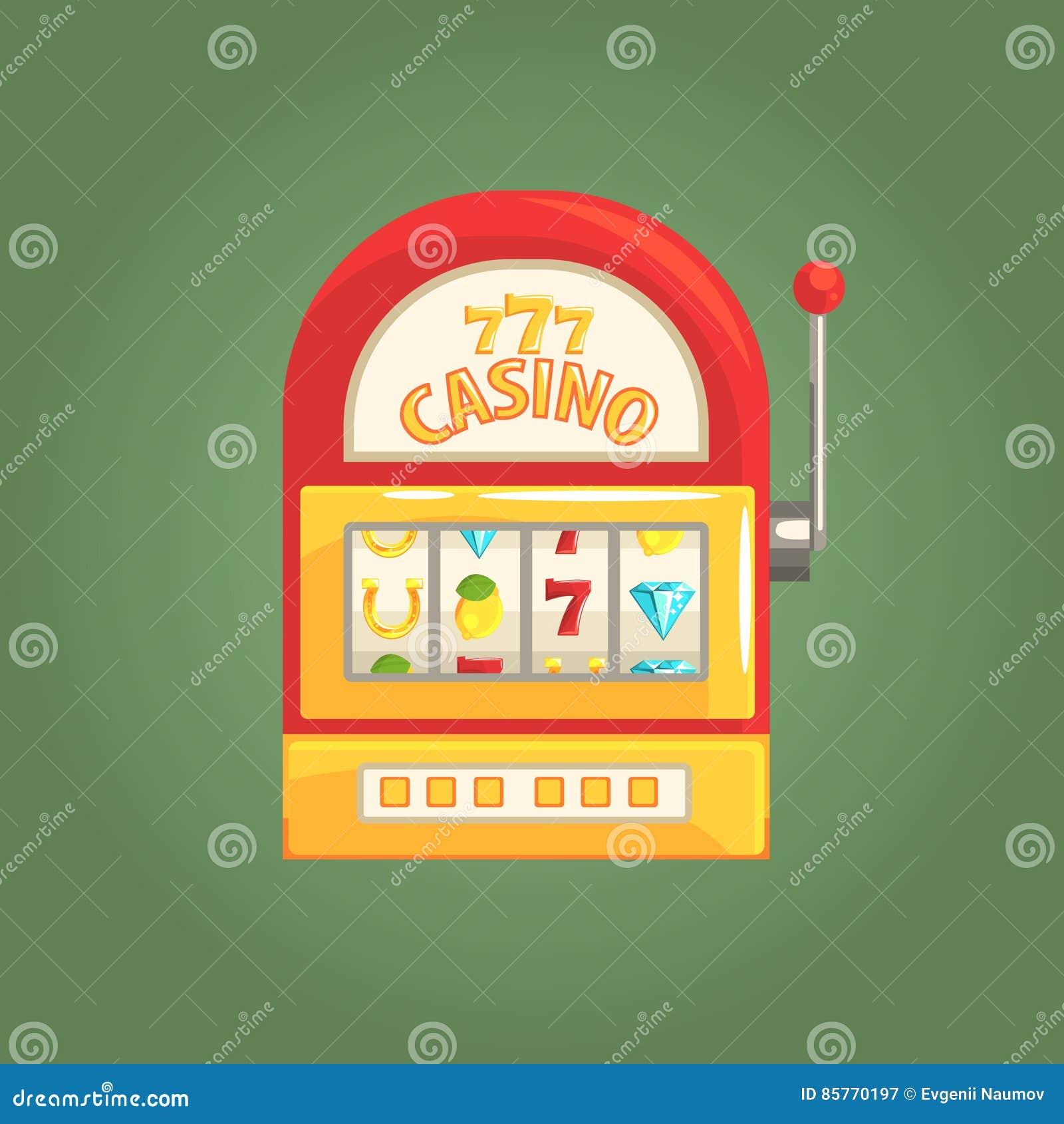 sonderauslosung lotto sachsen anhalt spiel 77
