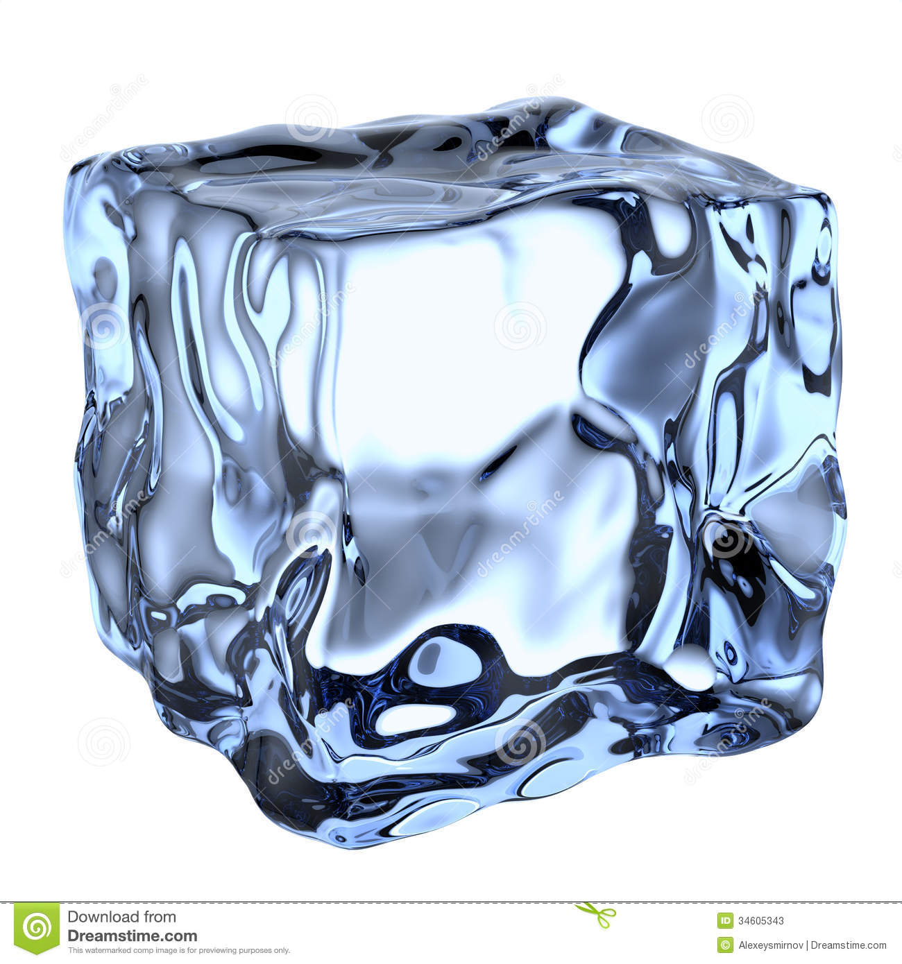 how to make crystal clear ice blocks
