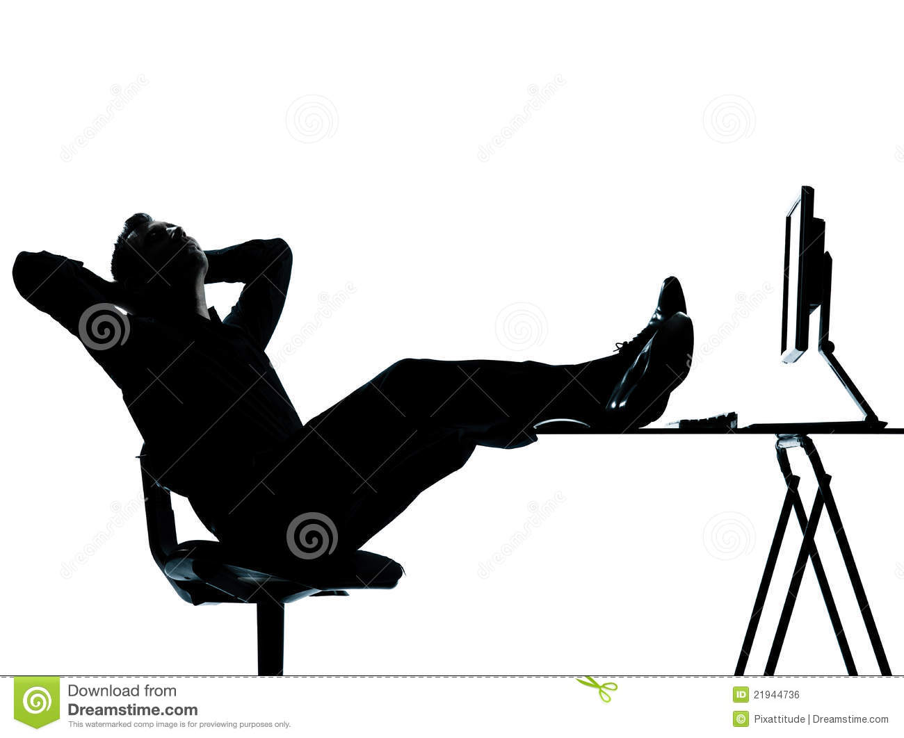 one-business-man-computer-relaxing-silhouette-21944736.jpg