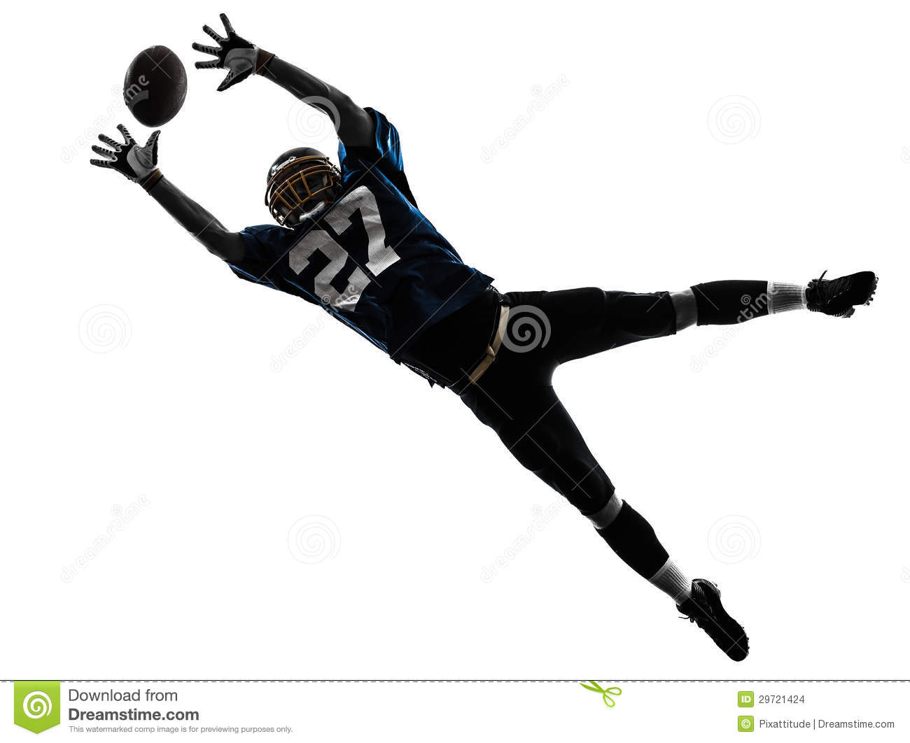 Catching Stock Images Download 45657 Royalty Free Photos